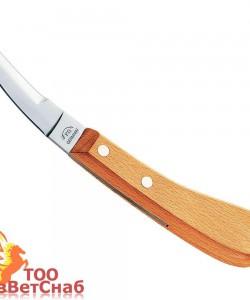 Нож копытный