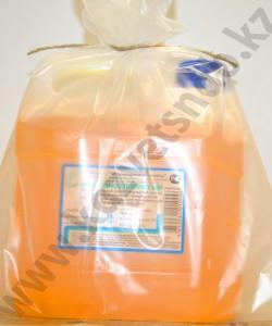 Йод однохлористый - 3 кг