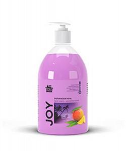 Жидкое мыло Joy тропическая ночь