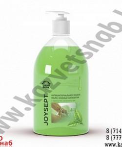 Антисептик - Joy sept (Джой Септ) 1 л запаха зеленого чая