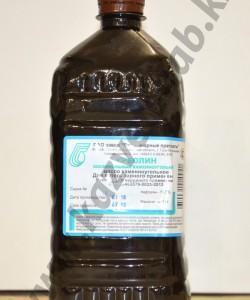 Креолин - 1 литр