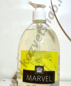 Средство для мытья посуды Marvel (Марвел) 1 л