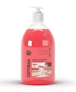 Универсальное моющее средство Optima