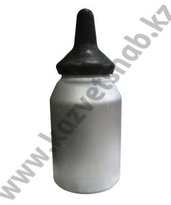 Молокопоилка для телят