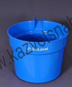 Чашка для сдаивания первых струек молока