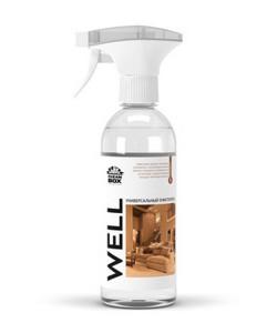 Универсальное моющее средство Well