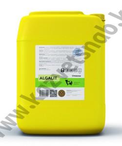 Algalit (Алгалит) средство до доения на основе Йода 0,25% (20 кг)