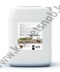 Desiplus (Дезиплюс) 20 кг