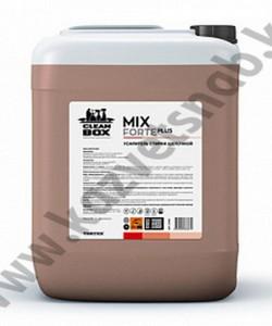 Mix Forte Plus (Микс Форте плюс) Щелочной усилитель стирки