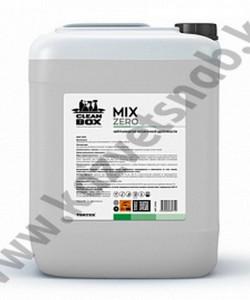 Mix Zero (Микс Зеро) Нейтрализатор остатков щелочи